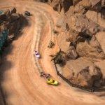 Скриншот Mantis Burn Racing – Изображение 7