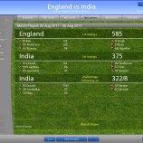 Скриншот Cricket Coach 2009 – Изображение 8
