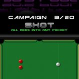 Скриншот 90's Pool – Изображение 3