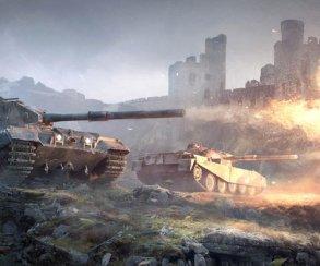 Гайд по World of Tanks 1.0. Какие танки прокачивать в первую очередь