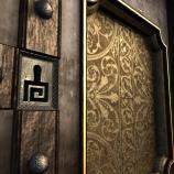 Скриншот The Room – Изображение 2