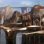 Скриншот God of War: Ascension – Изображение 72