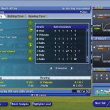 Скриншот International Cricket Captain 2008 – Изображение 12
