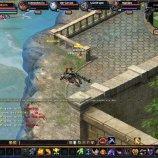 Скриншот Eudemons Online – Изображение 4