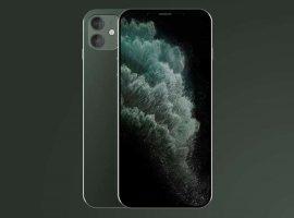 Энтузиасты сделали свою версию iPhone SE2. Она похожа наiPhone 11 ивыглядит достойно