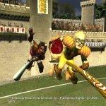 Скриншот Harry Potter: Quidditch World Cup – Изображение 32