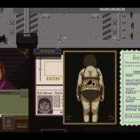 Скриншот Papers, Please – Изображение 6