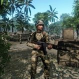 Скриншот Crysis: Wars – Изображение 7