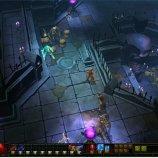 Скриншот Torchlight 2 – Изображение 11