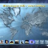 Скриншот Spaceforce Homeworld – Изображение 12