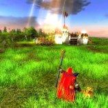 Скриншот Кодекс войны – Изображение 6