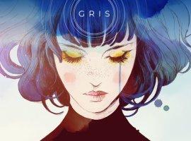 GRIS выходит уже завтра, а пока посмотрите восхитительный релизный трейлер игры!