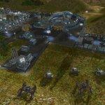 Скриншот Heavy Duty – Изображение 2