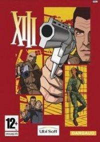 XIII – фото обложки игры