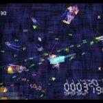 Скриншот BlastWorks: Build, Trade & Destroy – Изображение 31