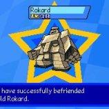 Скриншот Monster Racers – Изображение 10