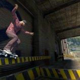 Скриншот Skate 3 – Изображение 8