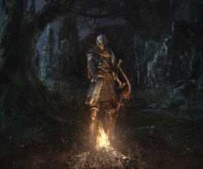 ВСеть утекли подробности Dark Souls Remastered: 4K, стабильные 60 fps инастройка управления