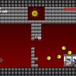 Скриншот CTG – Изображение 11