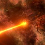 Скриншот Stellaris: Leviathans Story Pack – Изображение 12