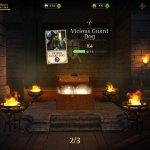 Скриншот Knightfall: Rivals – Изображение 3