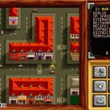 Скриншот Pizza Tycoon – Изображение 9