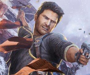Uncharted: The Nathan Drake Collection выйдет 7 октября