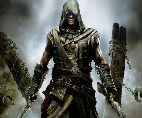 PSPlus вавгусте: нормальные игры для PS4 ичерт-те что для PS3