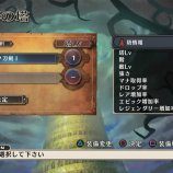 Скриншот The Witch and the Hundred Knight Revival – Изображение 1