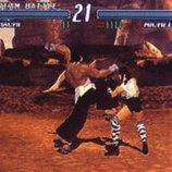 Скриншот Tekken 2 – Изображение 2