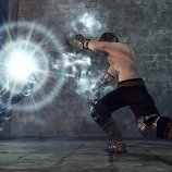 Скриншот Dark Souls II: Crown of the Ivory King – Изображение 1