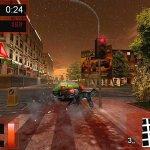 Скриншот Extreme Motorbike Racing – Изображение 4
