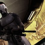 Скриншот Shadow Complex Remastered – Изображение 1