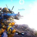 Скриншот PlanetSide Arena – Изображение 1