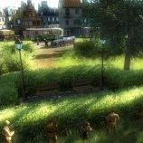 Скриншот Men of War: Condemned Heroes – Изображение 1