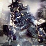 Скриншот Gears of War – Изображение 5