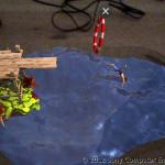 Скриншот Cliff Diving – Изображение 5