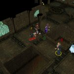 Скриншот Battle Dungeon – Изображение 8