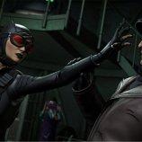 Скриншот Batman: The Enemy Within - The Telltale Series – Изображение 12