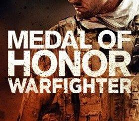 Трейлер сетевой игры Medal fo Honor: Warfighter