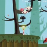 Скриншот Dr Maybee and the Adventures of Scarygirl – Изображение 5