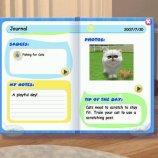 Скриншот Petz Catz 2 – Изображение 2