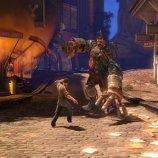 Скриншот BioShock Infinite – Изображение 4