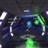 Скриншот Brain Voyagers – Изображение 5