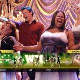 Скриншот Karaoke Revolution Glee Volume 3 – Изображение 6