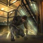Скриншот Deus Ex: Human Revolution – Изображение 59