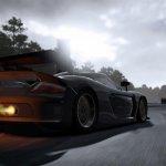Скриншот Need for Speed: Shift 2 – Изображение 13