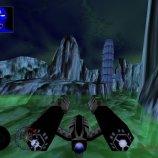 Скриншот Evil Core: The Fallen Cities – Изображение 2