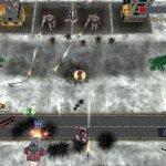 Скриншот Вторжение роботов – Изображение 3