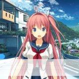 Скриншот Aokana – Изображение 1